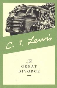 great divorce1